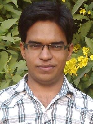 Kartar Singh Siddharth